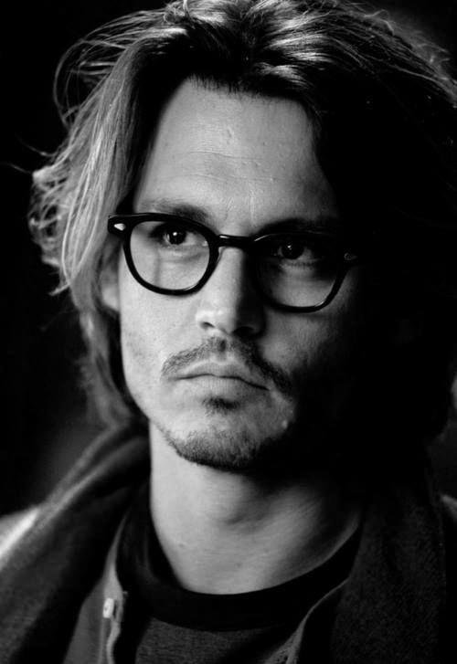 Johnny Depp | Джонни депп, Красивые парни и Актер