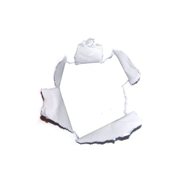 Psd Detail Paper Hole Official Psds Paper Paper Texture Adobe Photoshop Tutorial