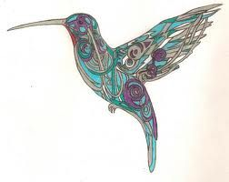 Google Image Result for http://images.fineartamerica.com/images-medium/spiral-hummingbird-courtney-trimble.jpg