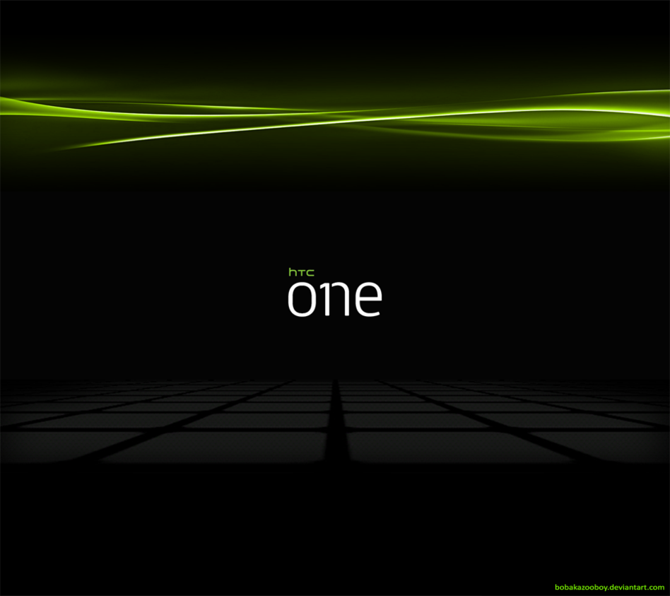 Htc one stock wallpapers zip sony xperia z1 download all builtin htc one m wallpapers leak and are now available voltagebd Images