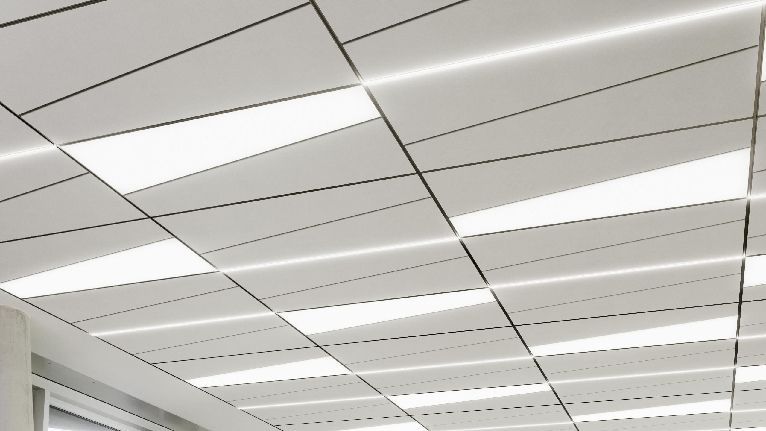 Merveilleux Office Ceiling Tiles   Google Search