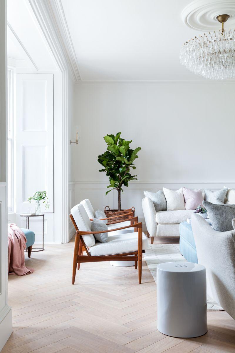 Living Room Sketch: Living Room Inspiration, Interior Design