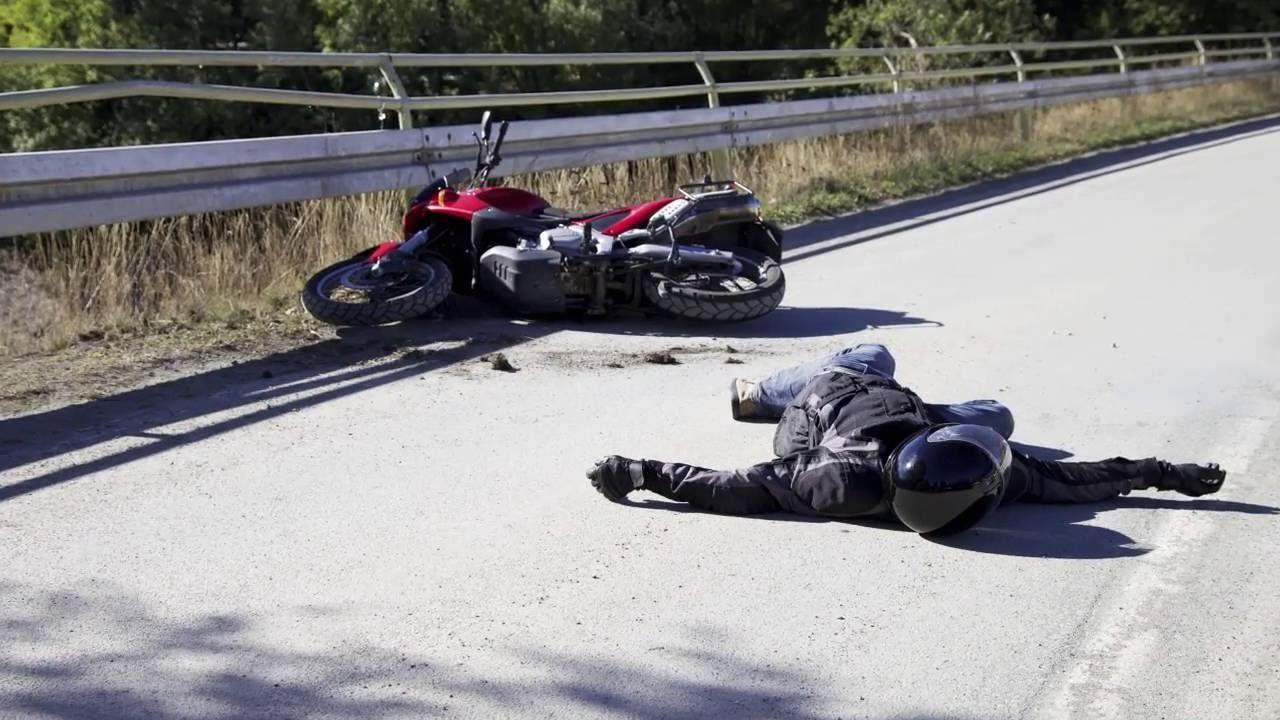 Pin On Abogados De Accidentes Call David Yadidi 310 740 6375