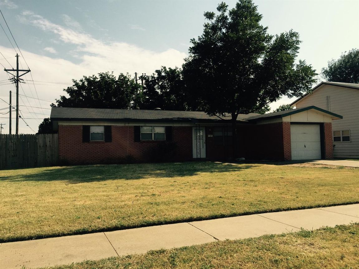 5501 17th Street Lubbock Tx 79416 For Sale House Search Remax Home