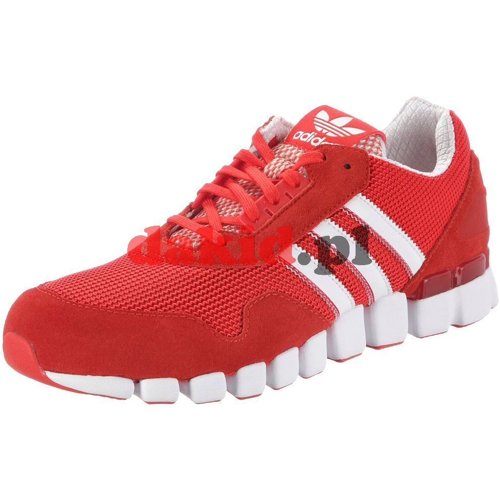 Buty Meskie Adidas Terrex Swift Solo Aq5296 New 5961549986 Oficjalne Archiwum Allegro Sneakers Men Fashion Adidas Fashion Sneakers Adidas Shoes Mens