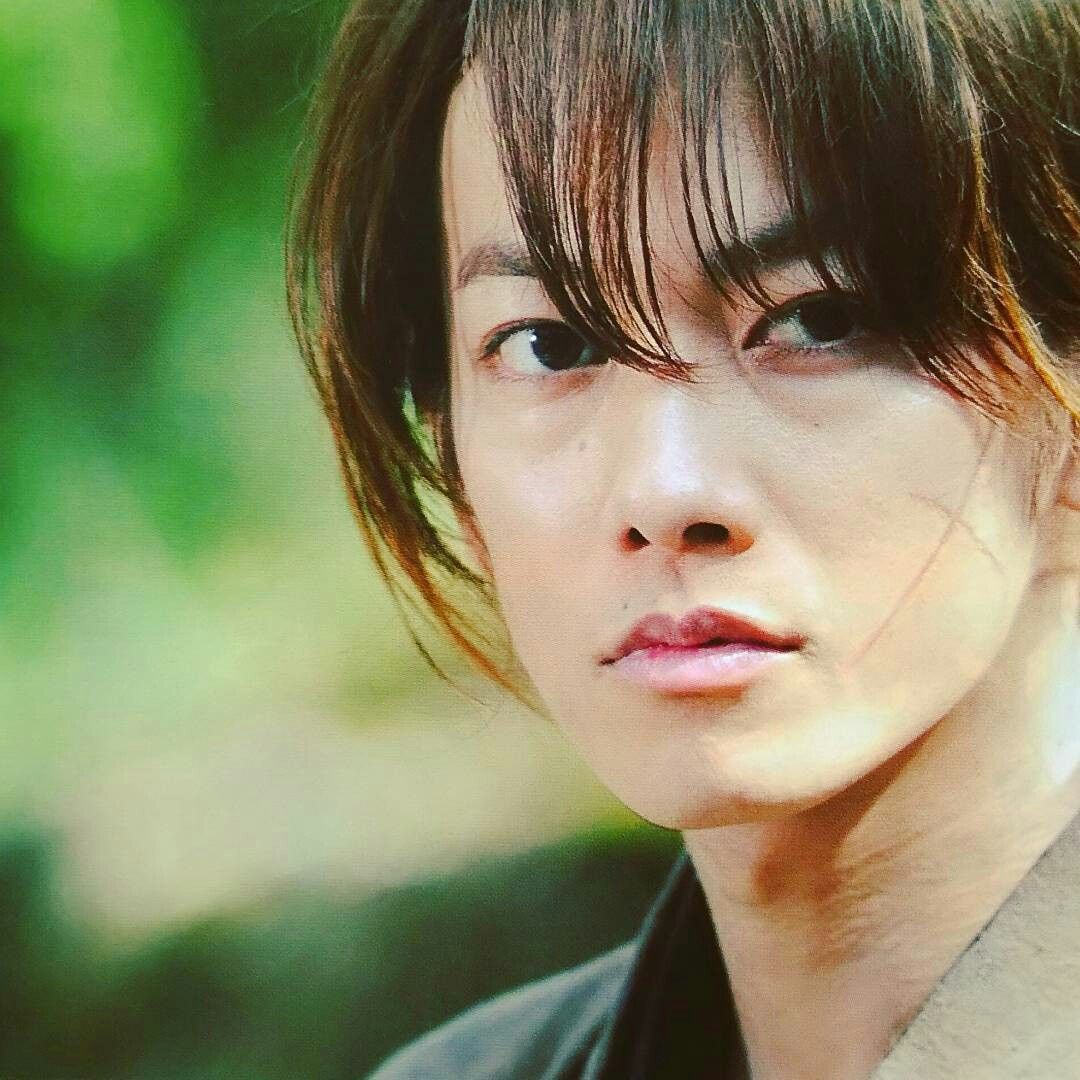 asian-samurai-movies