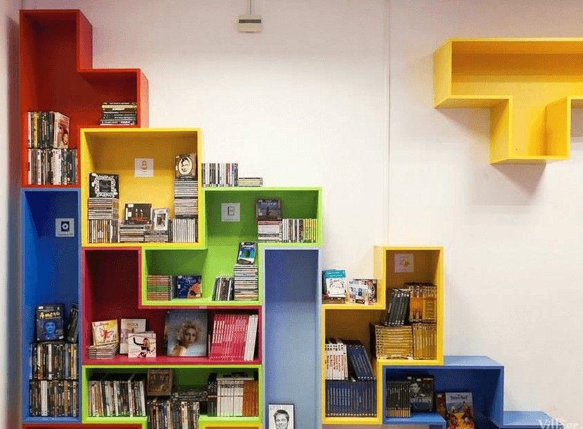 Drawer Shelves DIY Pinterest Top Pins