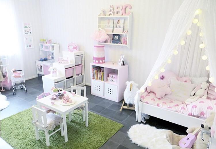 barnrum kille cool s k p google bandit knak pinterest kinderzimmer kinderzimmer ideen. Black Bedroom Furniture Sets. Home Design Ideas
