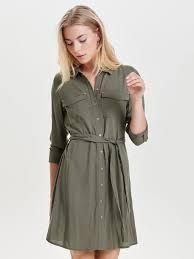 d36cec850769dd blouse jurk - Google zoeken