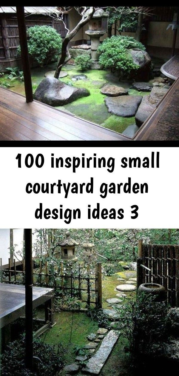100 inspiring small courtyard garden design ideas 3 #smallcourtyardgardens 77 Inspiring Small Courtyard Garden Design Ideas Cute Japanese Garden Design Ideas 01 100+ Comfortable and Cool Japanese Zen Gardens Landscape for Your Inspirations - Page 7 of 102 #JapaneseGardenDesignboulders #smalljapanesegarden