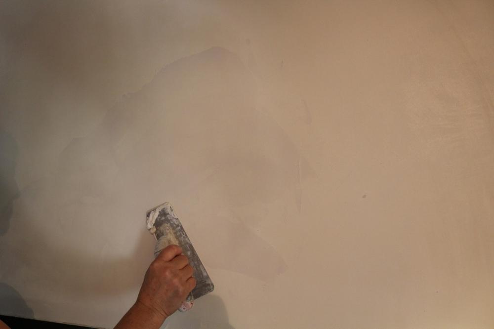 10 Comment Enlever De L Enduit Decoratif Ce Que Vous Devez Savoir Enduit Decoratif Peinture Glycero Enduit