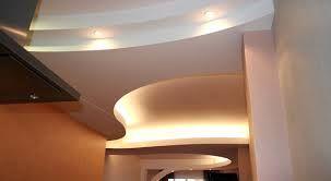 Resultado de imagen para techos de yeso