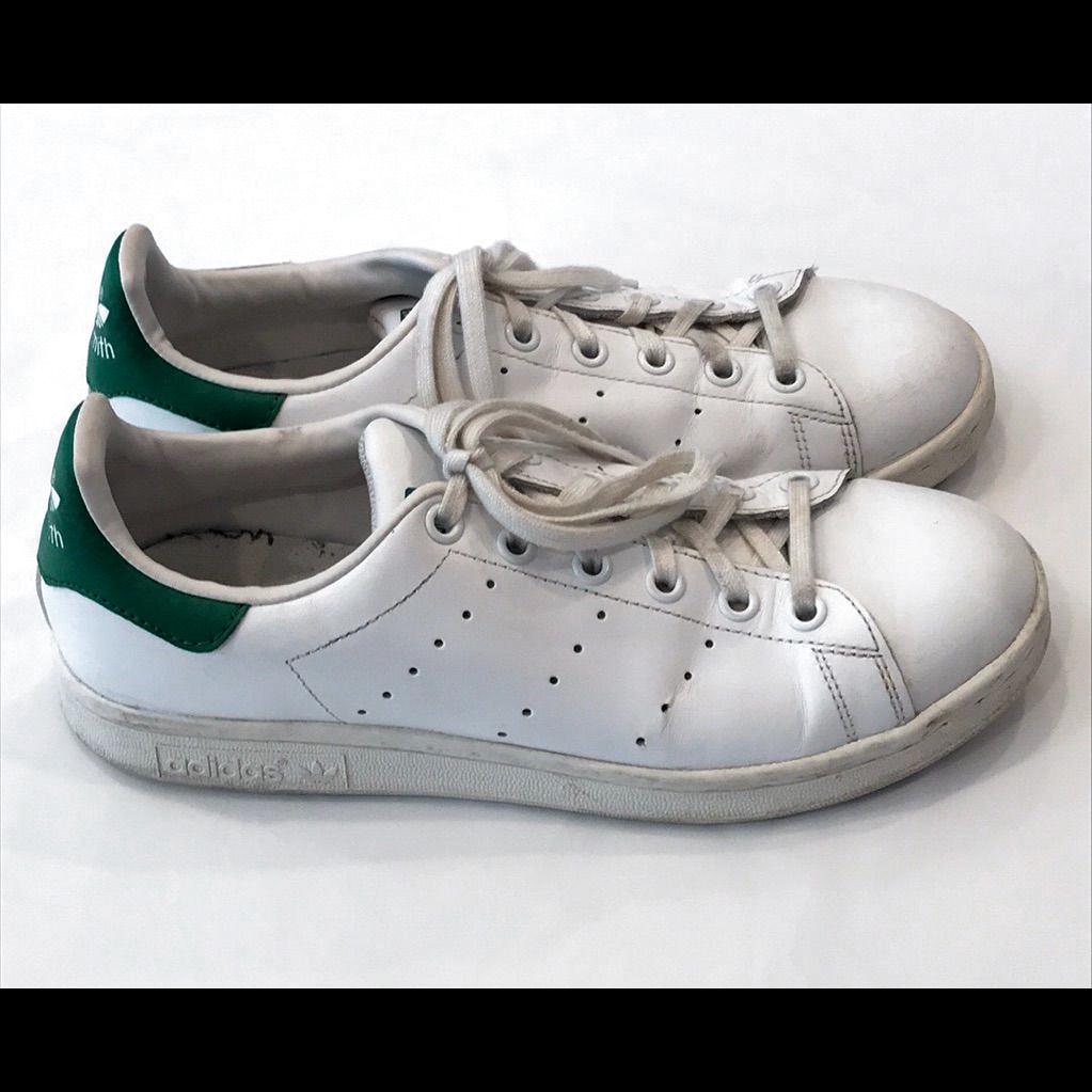 Adidas Shoes | Adidas Stan Smith Size
