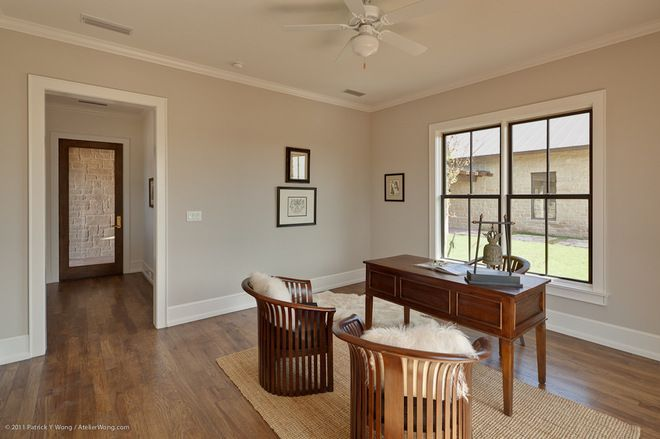How To Size Interior Trim For A Finished Look Baseboard Styles Interior Trim Wood Doors White Trim