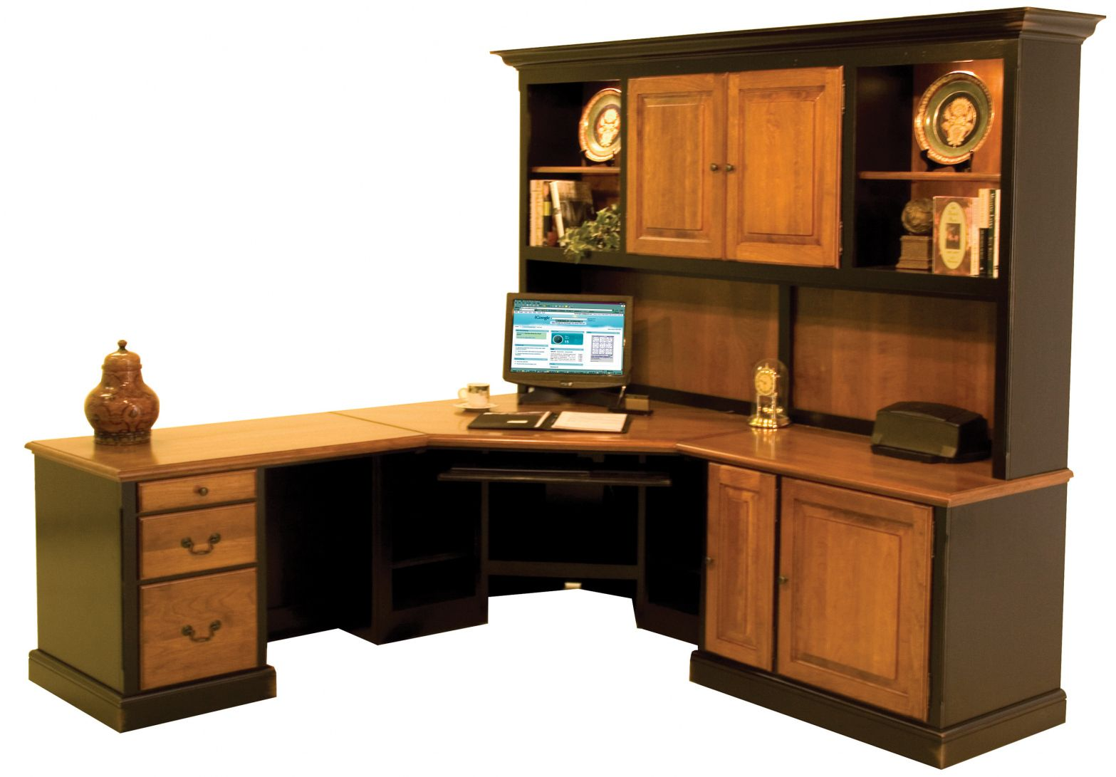 Bon 2019 Home Office Furniture Tampa   Home Office Furniture Desk Check More At  Http:/