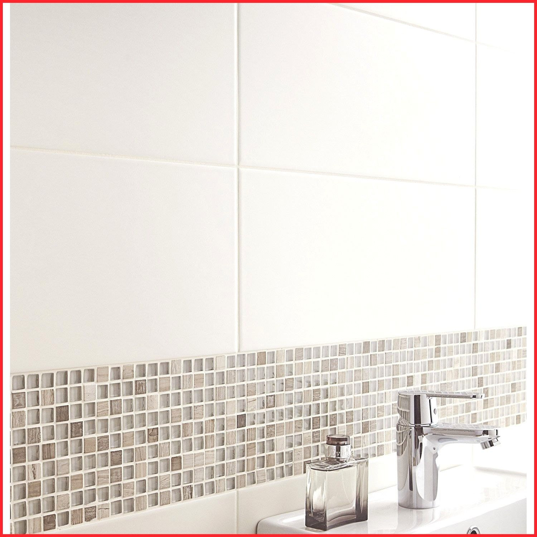 Unique adh sif castorama salle de bain castorama - Castorama radiateur salle de bain ...