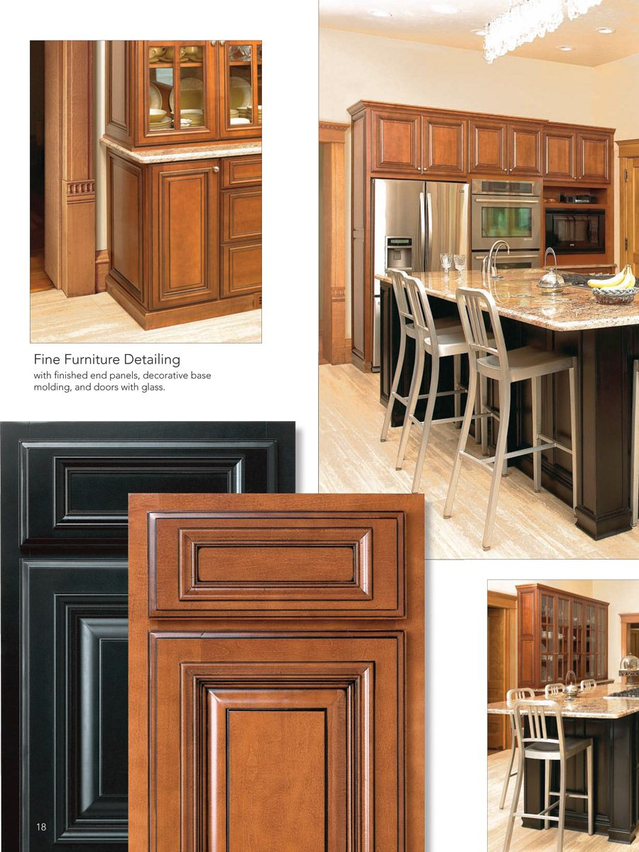 kitchen az cabinets cabinet resurfacing pin by and more on bridgewood cabinetry phoenix authorized dealer http www kitchenazcabinets