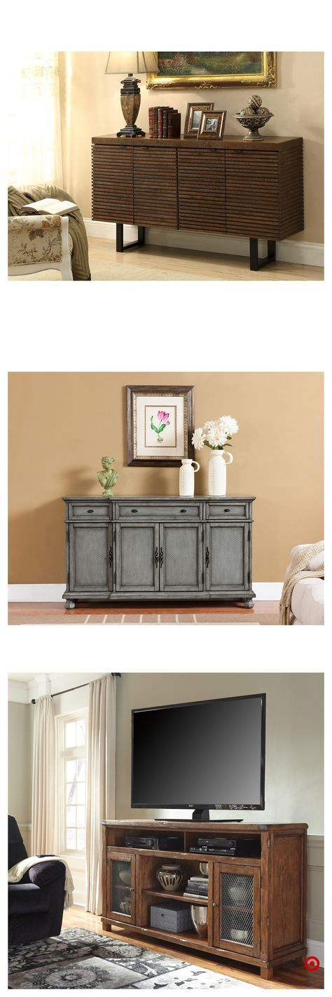 Shop Target For Media Center You Will Love At Great Low Prices Free Shipping On Orders Of 35