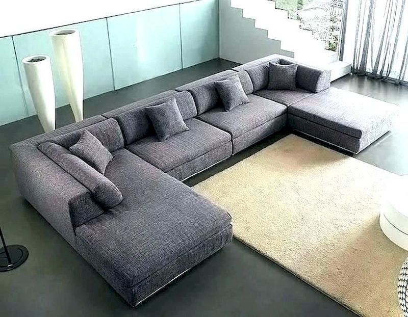 72 L Shaped Living Room Layout Ideas You Need To Copy Now Living Room Sofa Design Living Room Furniture Sofas L Shaped Living Room