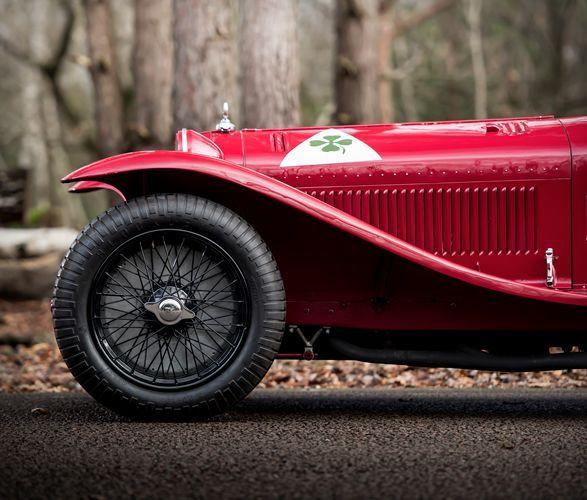 Alfa Romeo 8c, Alfa Romeo For Sale