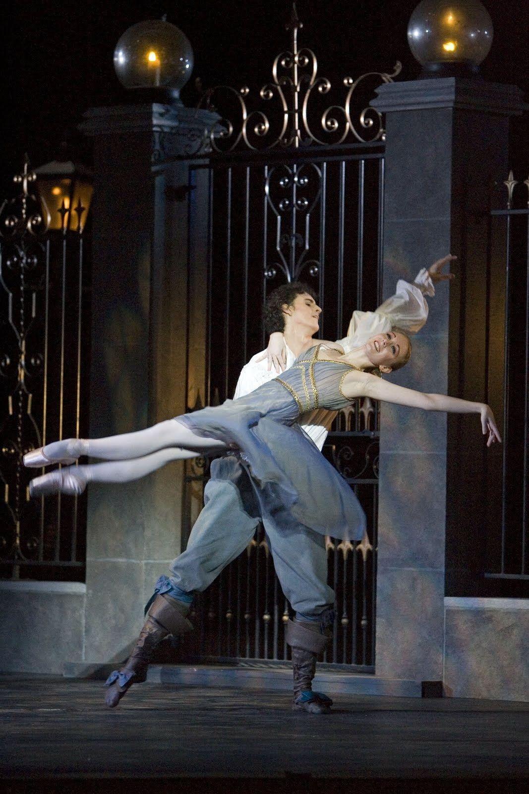 Anchoredinchrist4ever Ballet Beautiful Dance Ballet Dancers