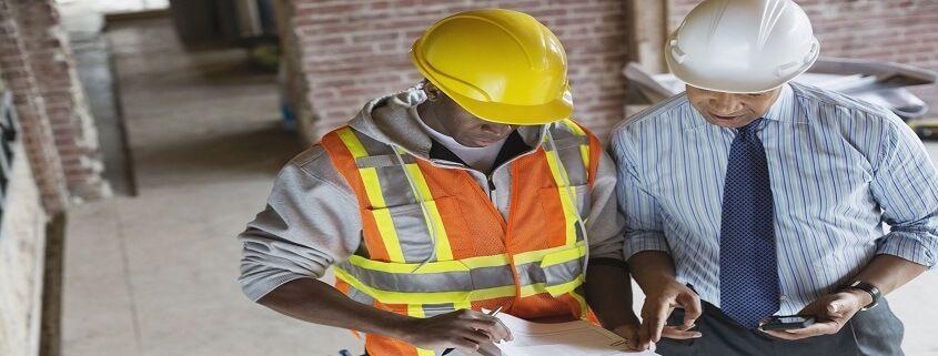 assurance d cennale france construction contract. Black Bedroom Furniture Sets. Home Design Ideas