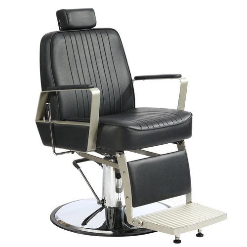 Pin on Salon Styling Chair Salon Furniture Barbers Chairs