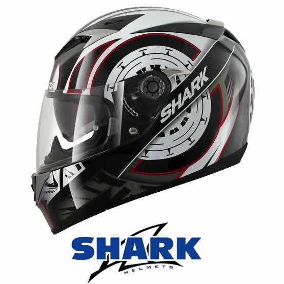 Shark S900c Code KWR Helmet - Black Red White http://www.getgeared.co.uk/shark_helmets_s900c_code_kwr_black_red_white?leadsource=ggs1405&utm_campaign=ggs1405 £199.99