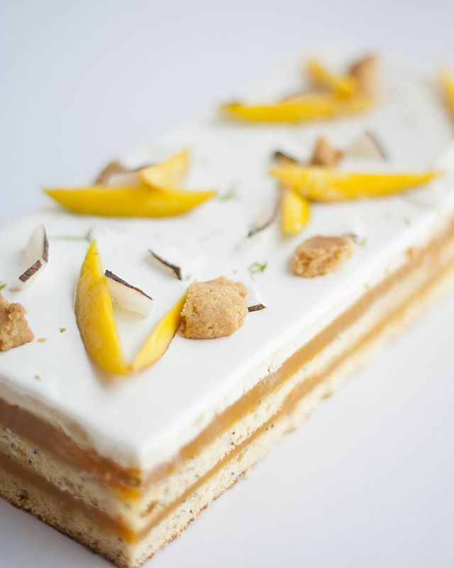 le noumea credit photo les petites photographies patisserie  panniers