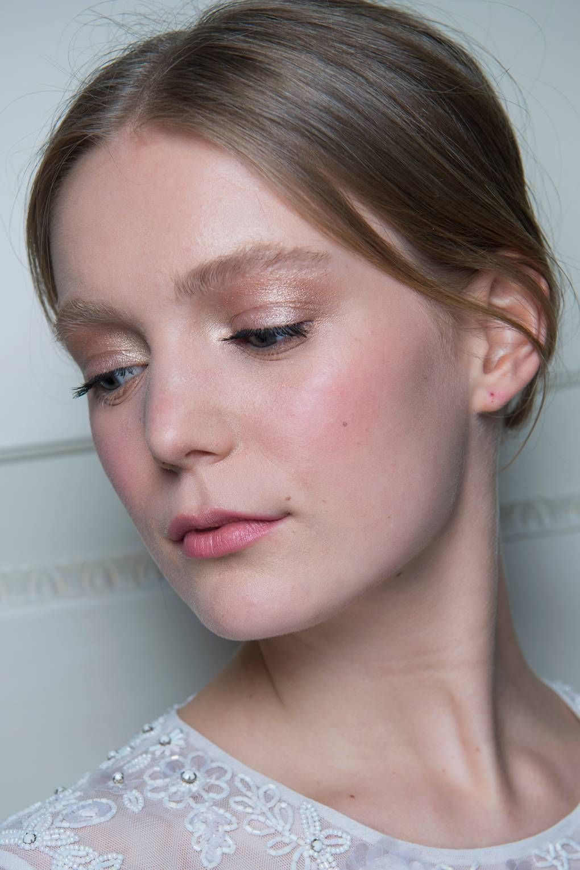 tips for flawless bridal makeup wedding pinterest bridal