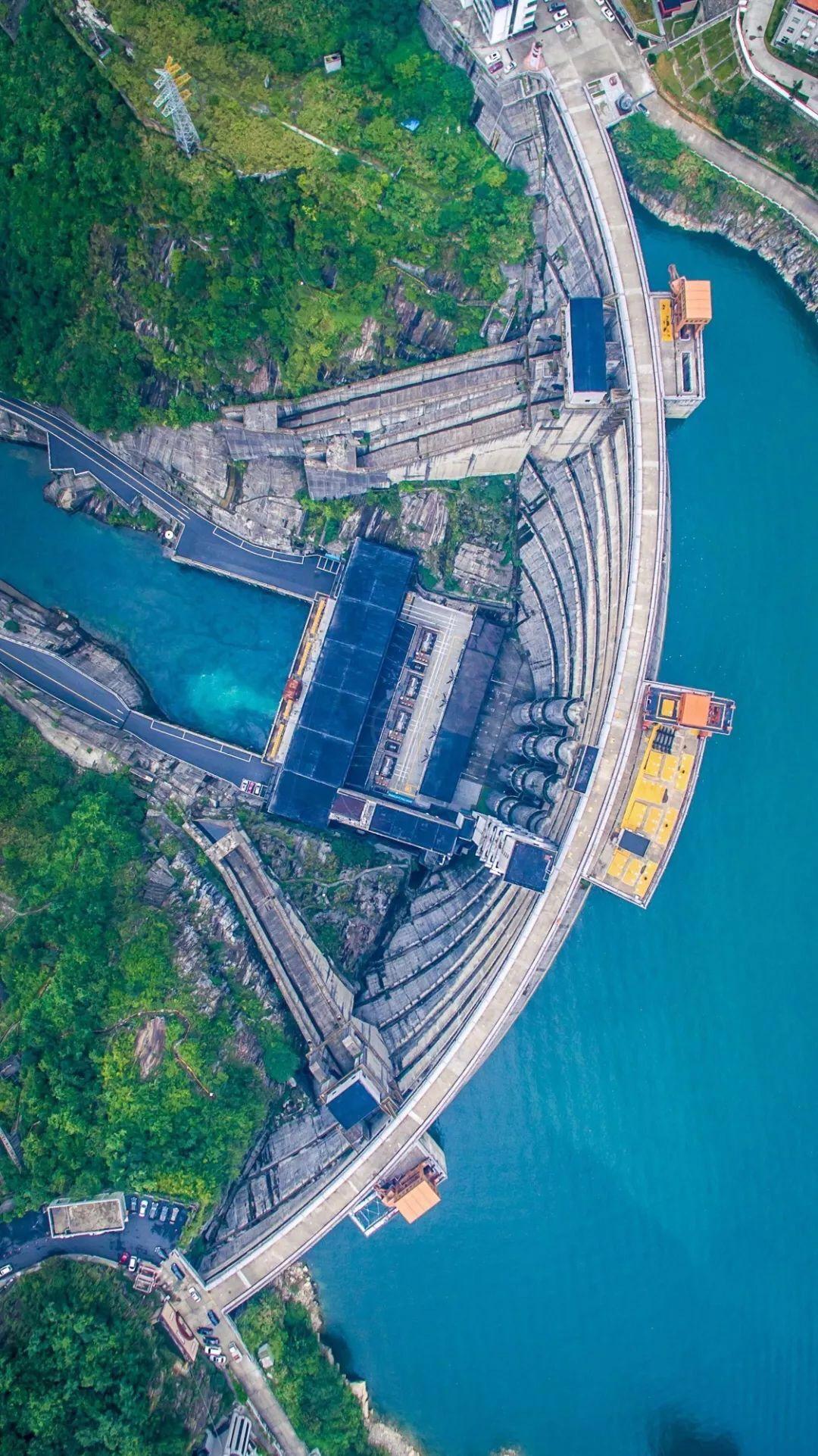 Cool aerial photography | Aerial photography, Aerial, City ...