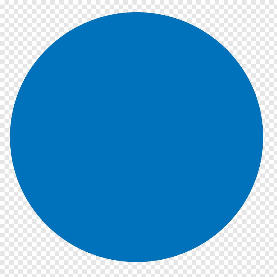 Google Image Result For Https F0 Pngfuel Com Png 457 322 Blue Dot Illustration Png Clip Art Png