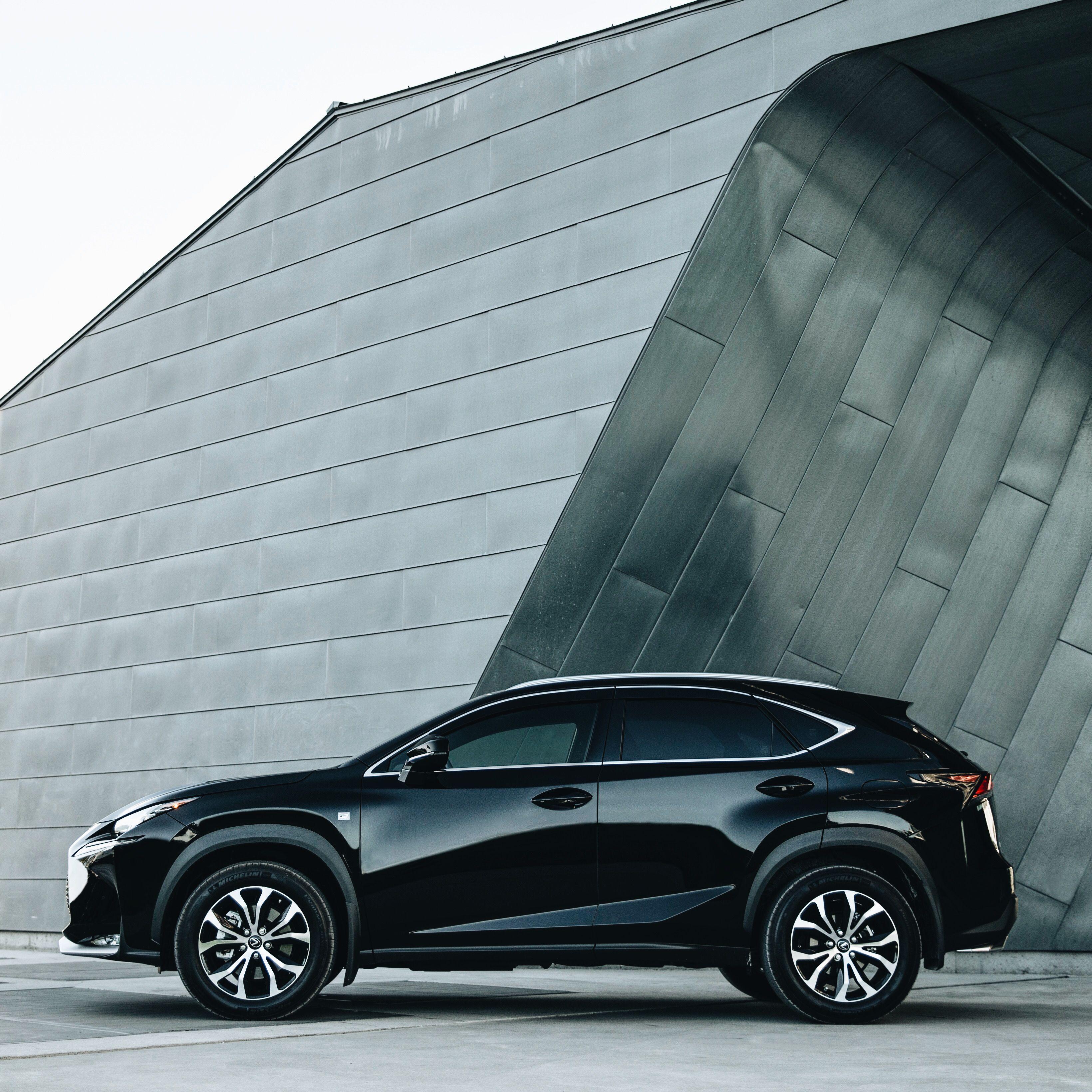 Lexus NX 300 in 2020 Lexus suv, New lexus, New lexus suv