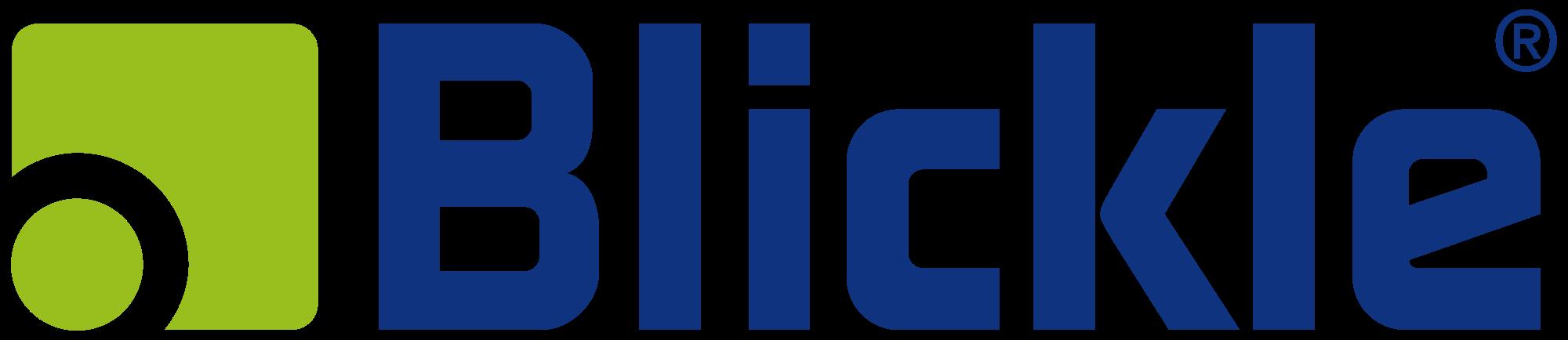 #Blickle - APPELEZ-NOUS - 01.46.65.20.14