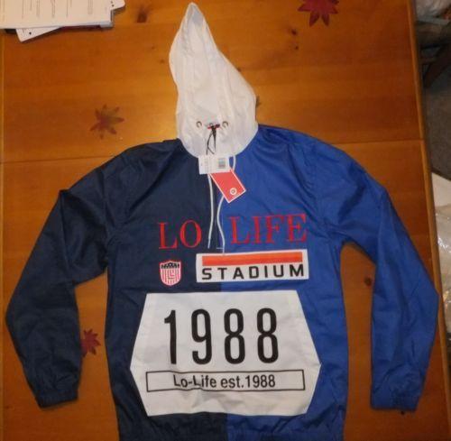 2a63879e8daf9 Lo-Life-Stadium-Jacket