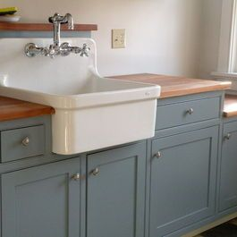 Sink Laundry Room Design Ideas Pictures Remodel And Decor Small Laundry Sink Laundry Room Sink Utility Sink