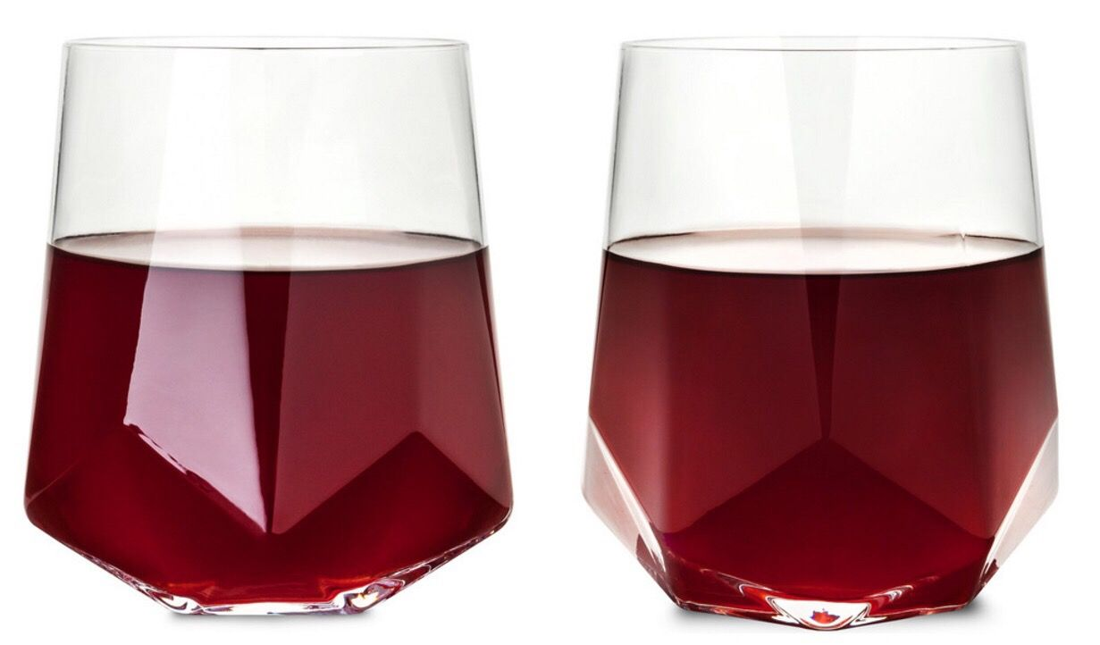 Pin By Stephen Lai On Photo Ideas Crystal Wine Glasses Glass Set Wine Glass Set