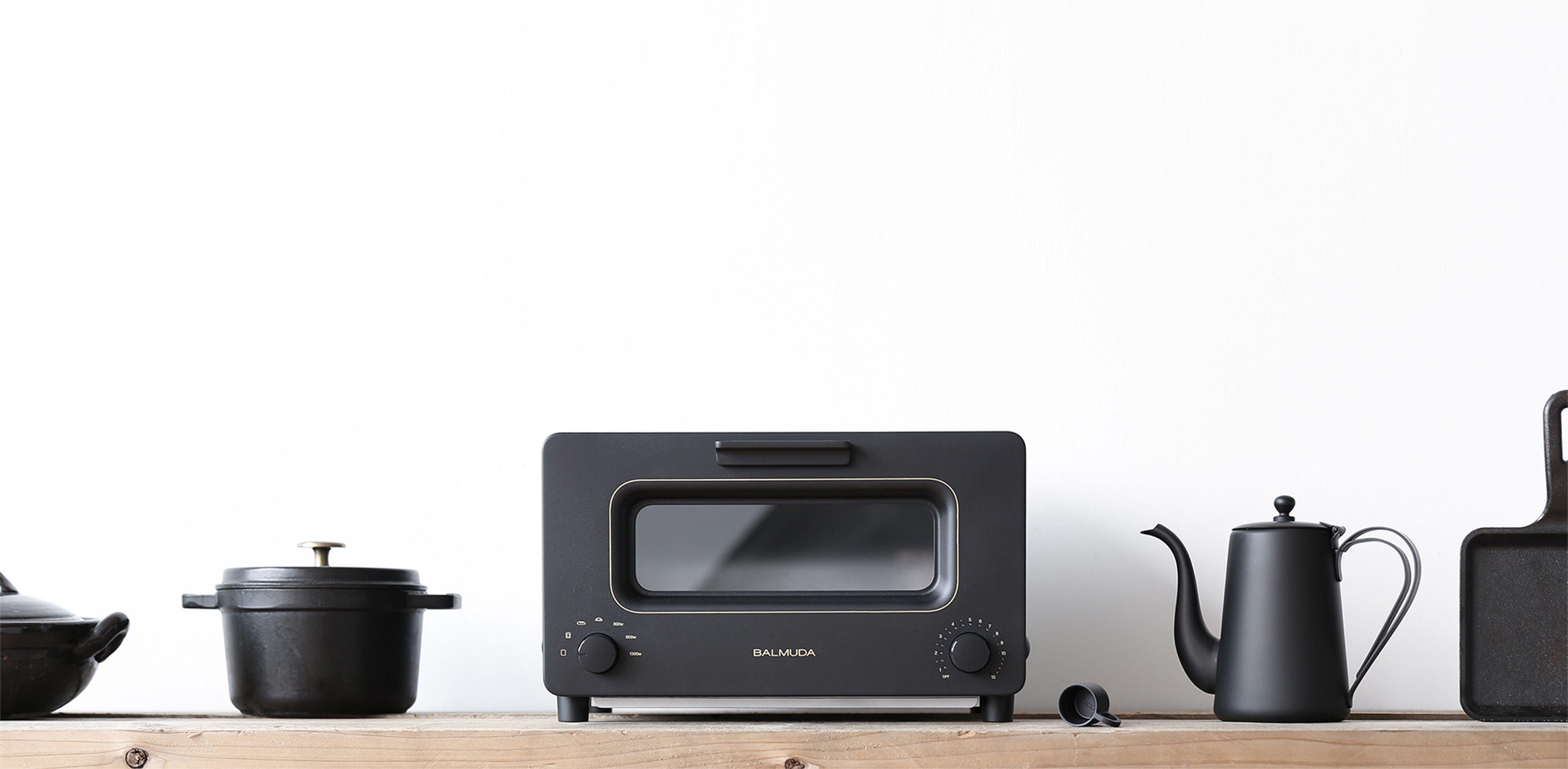 Minimal Design Blog | Minimalist design, Toasters and Minimalist