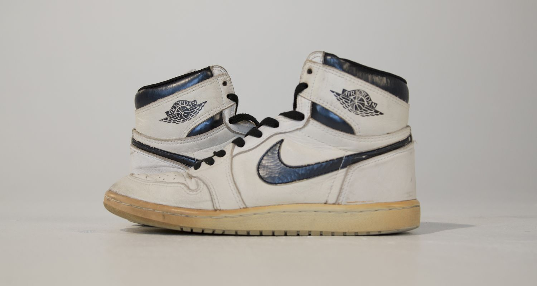 10dbfa60bb79 Air Jordan 1