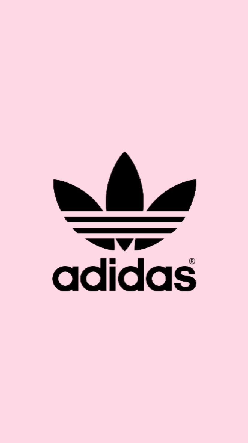 ☾pinterest Lamefangirl☽ Adidas Wallpapers Adidas