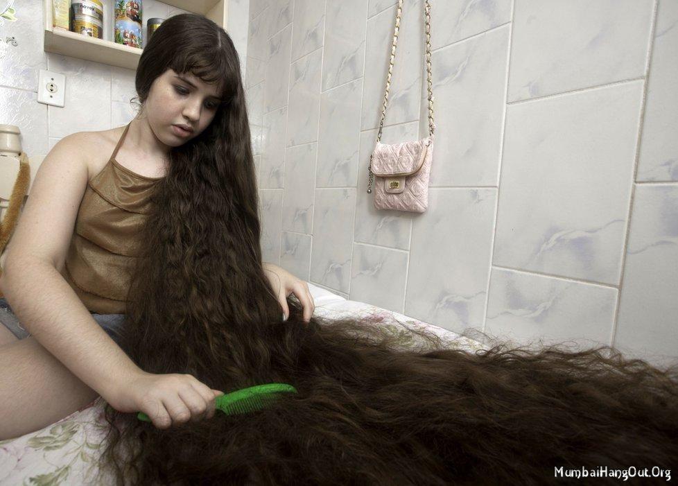 Cute 4 Year Old Haircuts Cute Hairstyles Pinterest Long Hair