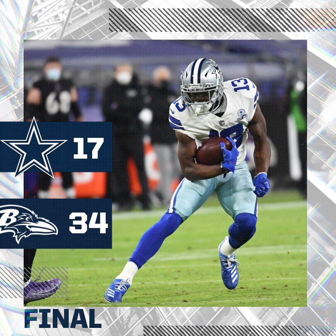 Dallas Cowboys Final Dallas Cowboys Nfl Dallas Cowboys Cowboys
