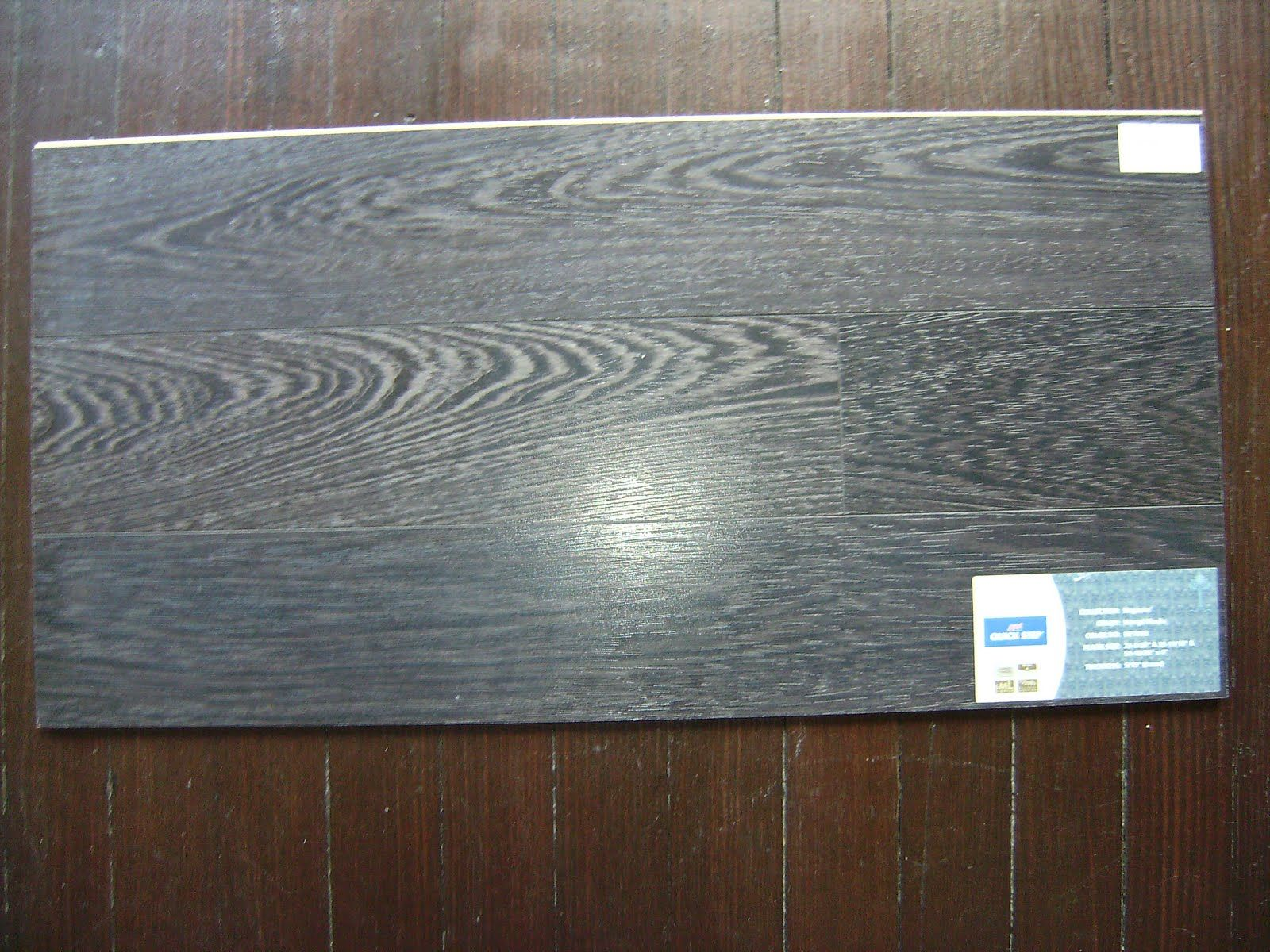 Tile That Looks Like Wood For Front Porch Knapp Tile And