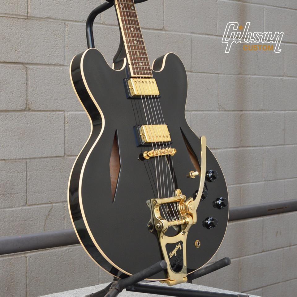 Apologise, but, black diamond guitars phrase very