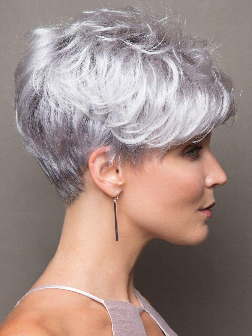 Illuminar hair styles pinterest hair style short hair and