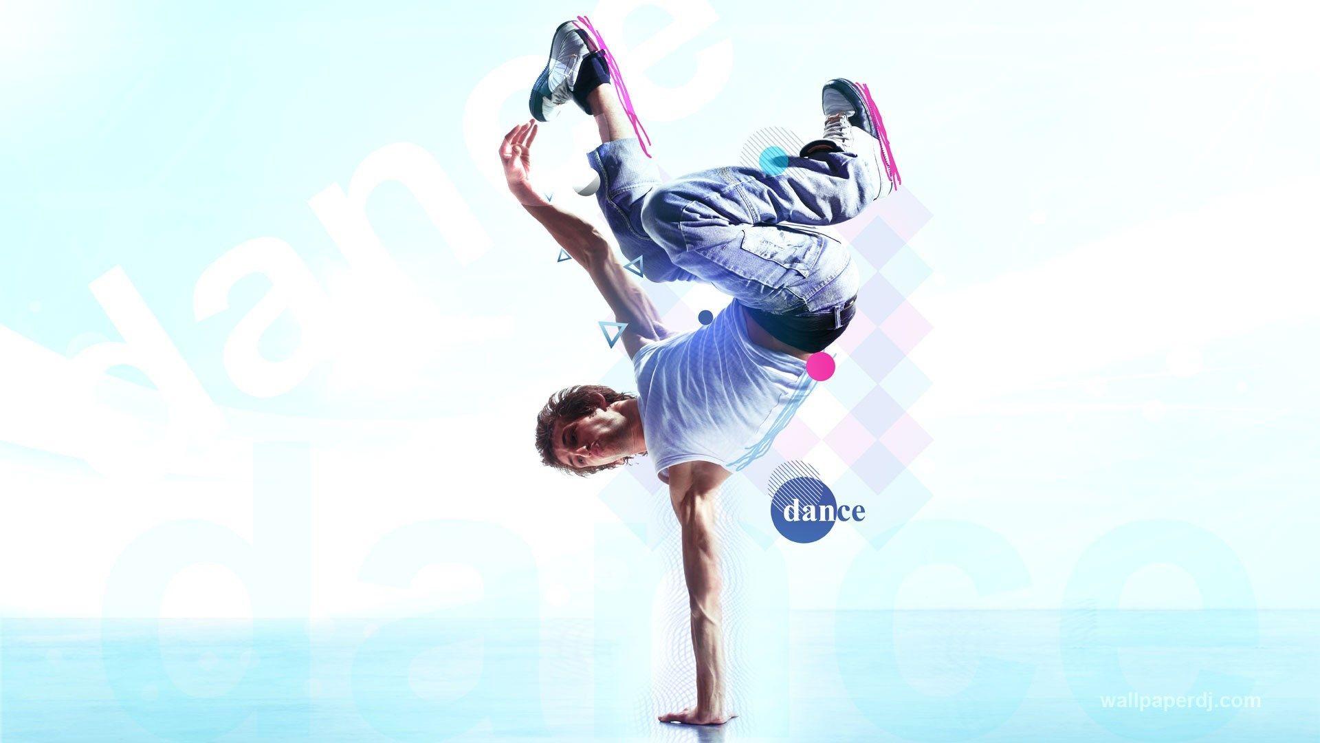 Hip hop dance hd wallpapers 1080p wallsjpg hip hop hd dance wallpapers 1080p sharovarka voltagebd Choice Image