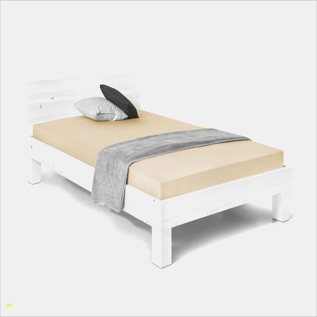 Bett Schwarz Metall Raumdekoration Ideen Lustig Ikea Line Betten