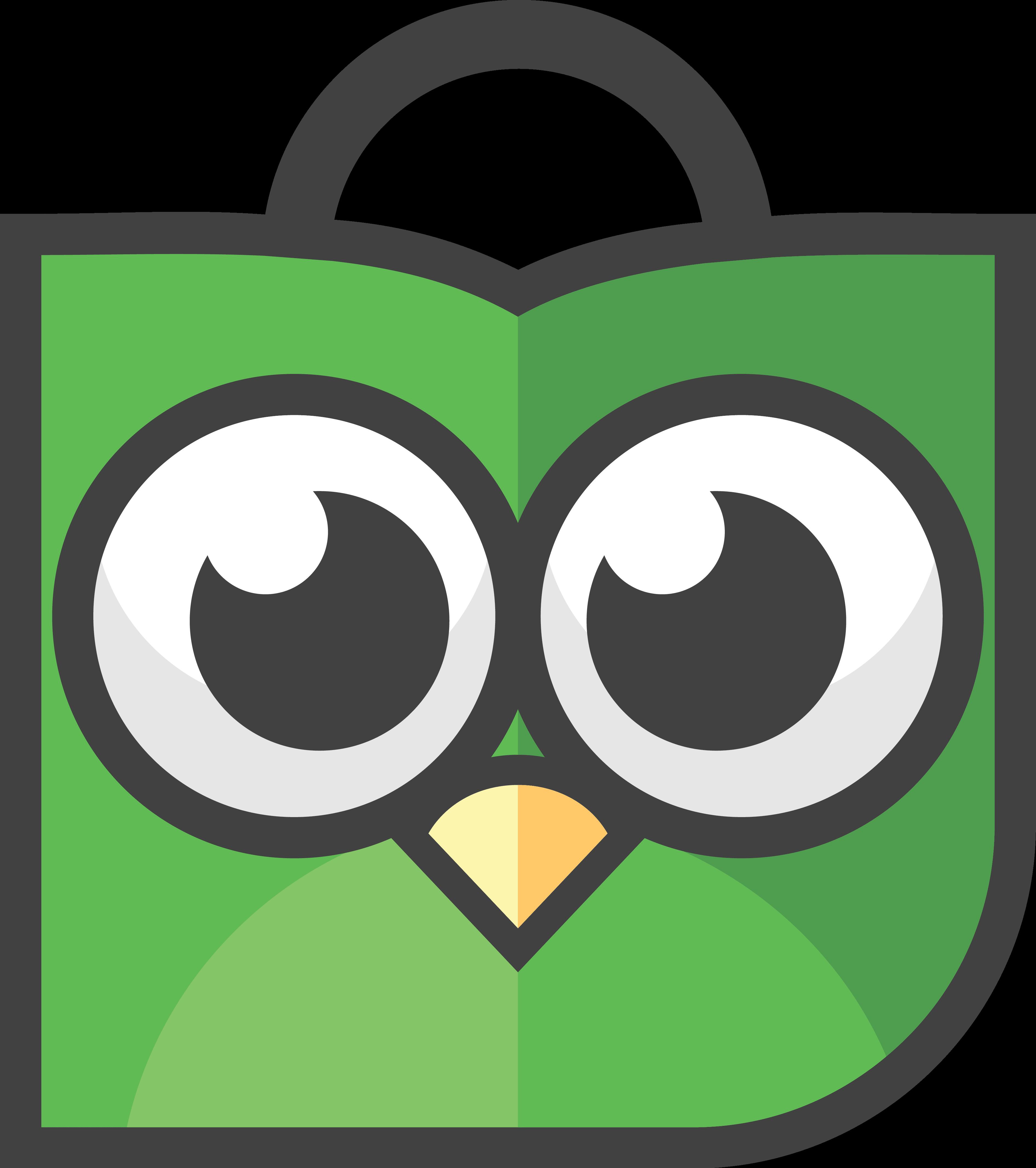 Mudahnya Beli Produk Idaman Pulsa Token Listrik Tiket Liburan Hingga Bayar Berbagai Tagihan Semua Dimulai Dari Aplikasi Tokopedia Produk Aplikasi Branding
