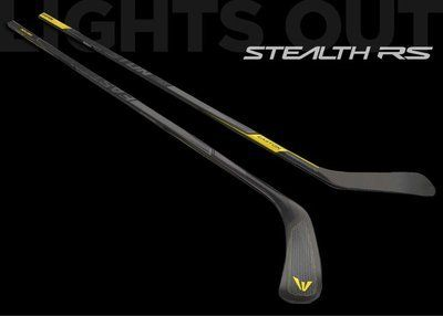 Easton Rs Steath Hockey Stick Iginla Rh 85 Flex For Sale Hockey Stick Hockey Hockey World