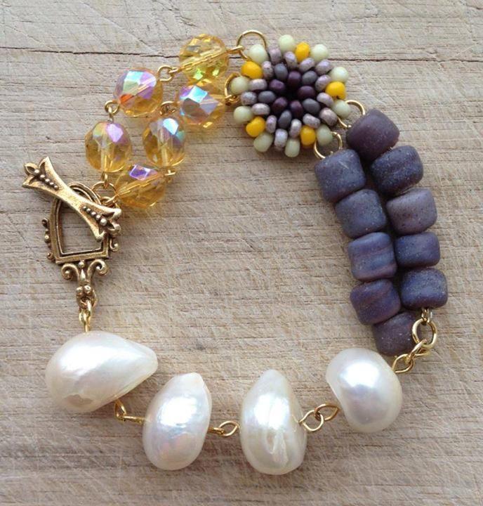 Jewelry, Jewelry Creation